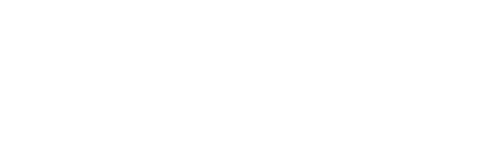 Incantrix Productions
